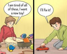 People With Difficult Childhoods Have 5 Advantages Over Others